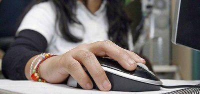 Elevan a juicio causa por acoso de menores a través de Internet