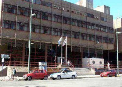 Servicios Municipales de Salud durante el receso