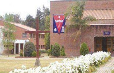 �Casi el 80% de los funcionarios judiciales de Salta son egresados de la Cat�lica�