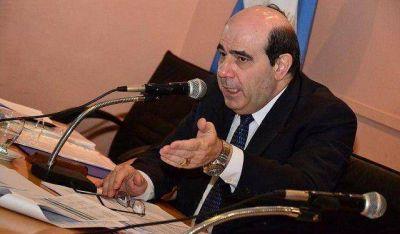 San Juan terminará el año con equilibrio fiscal