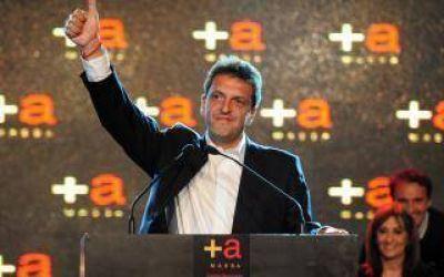 Elecciones 2015: Los pases al massismo m�s pol�micos del a�o
