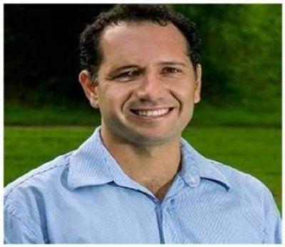Facundo Celasco afirma que la ANSES tuvo un balance anual positivo