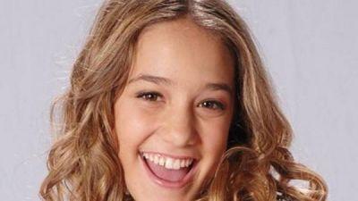 Angela Torres, la ganadora de
