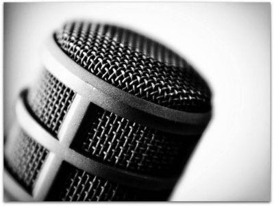 Pauta Oficial del Gobierno de la Provincia: Las radios que más recursos recibieron durante el 2º semestre de 2.013