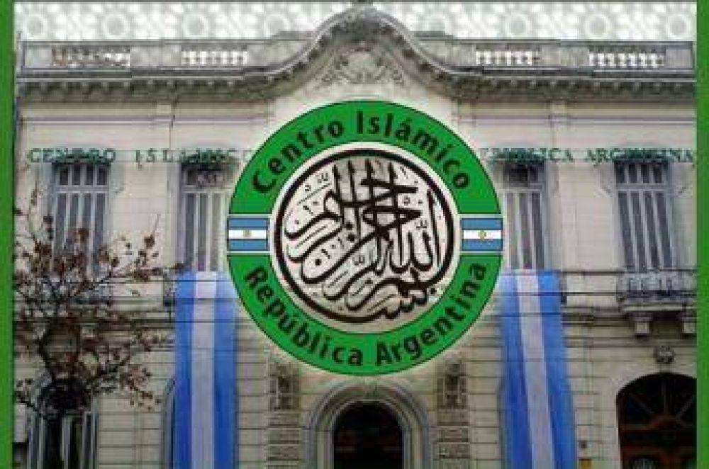 El Centro Islámico condena enérgicamente la masacre terrorista en una escuela de Pakistán