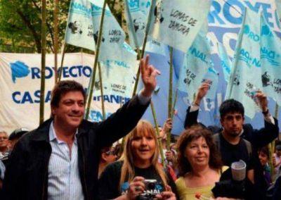 Muchos de los intendentes que priorizan las decisiones de Cristina y rechazan al marketing en política quieren a Mariotto en la Gobernación
