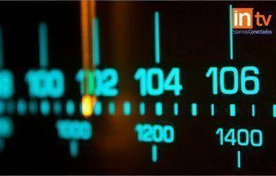 Dos oferentes concursan por la frecuencia de Radio Cataratas
