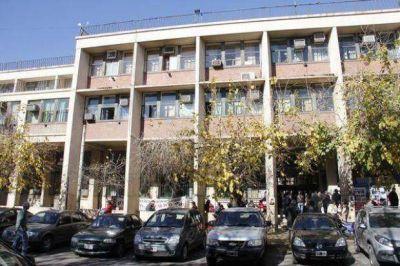 Locura por ingresar al Poder Judicial: más de 5 mil personas ya se inscribieron para rendir concurso