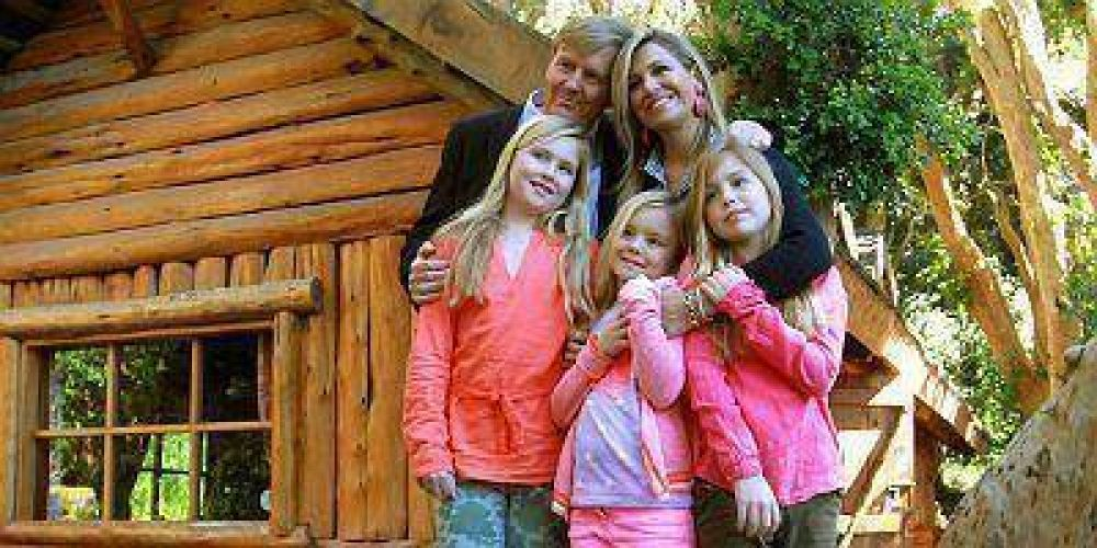 nota-1209649-reina-maxima-familia-vacaciones-patagonia-546616.jpg