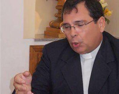El Obispo de Quilmes instó a celebrar en familia la Navidad