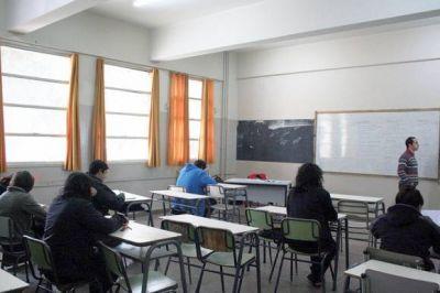 La Escuela de Verano se aprobará con una calificación mínima de 6 y 85% de asistencia