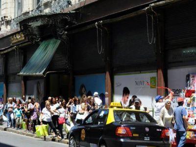 Prometen fuertes controles para garantizar el servicio de taxis en Nochebuena y Navidad