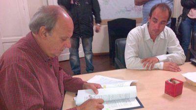 En los últimos tres años entregaron 4.700 lotes en Comodoro Rivadavia