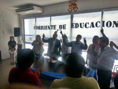 Se lanzó el Plan Estratégico de Políticas Socio educativas 2015