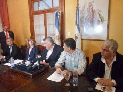 San Juan y Mendoza inmovilizan vinos y buscan nuevas fechas de liberación para la cosecha del 2015