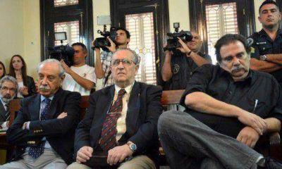 A 19 años de las explosiones de Río III, condenaron a los cuatro imputados