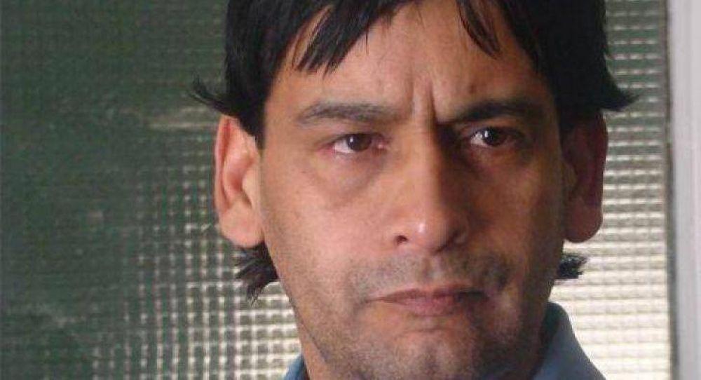 Revés judicial para Niz que deberá reincorporar a gremialistas echados