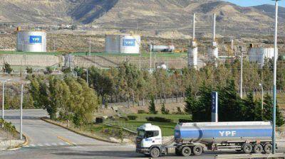 Las petroleras ganarán 3 dólares extra por barril si producen o exportan más