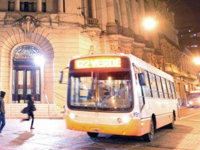 La Ciudad Inequidad: Santa Fe sigue discriminada con los subsidios nacionales al transporte