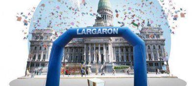 Elecciones 2015: los pesos pesados a los que se les vence el mandato