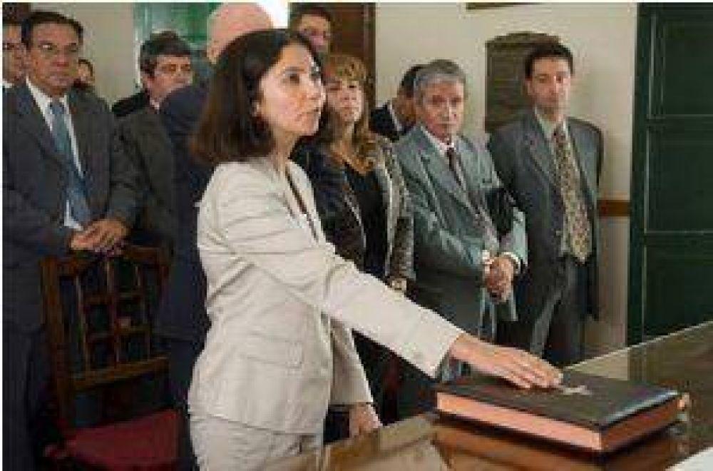 La Paz: acribillaron a balazos al conocido abogado Raúl Dahbar