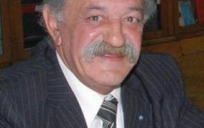 General La Madrid: Tras incendio intencional en su casa, Pellitta prometió