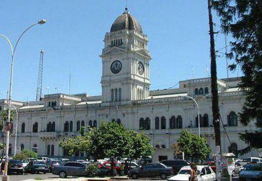 Gremios piden que se abra la paritaria en enero