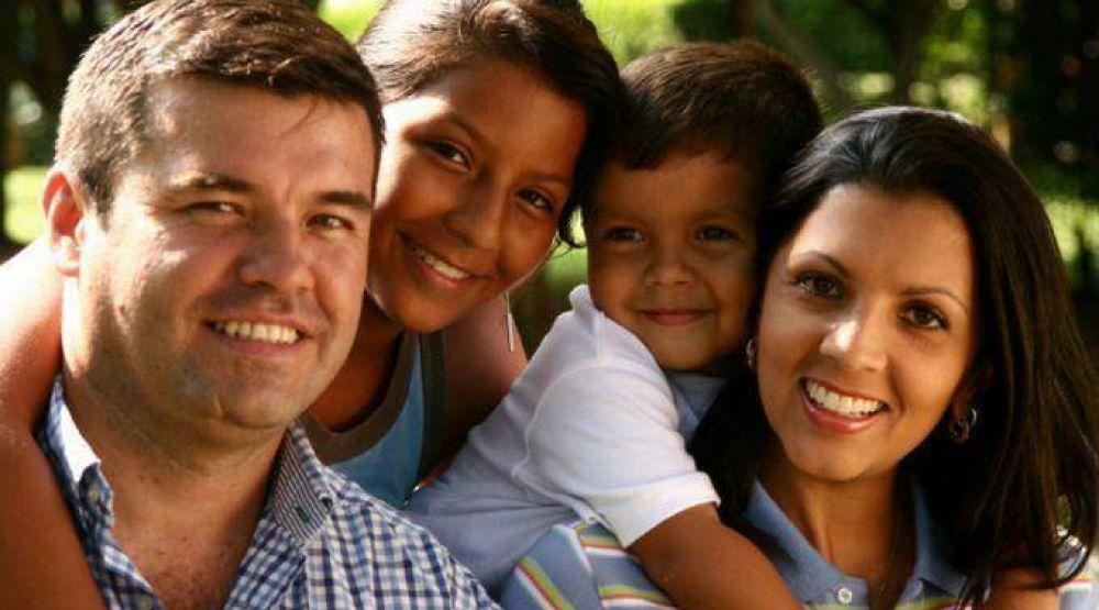 Cardenal Rivera: México necesita fortalecer las familias para salir de la crisis