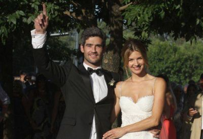 El ranking de las bodas de 2014 según la mirada de los expertos