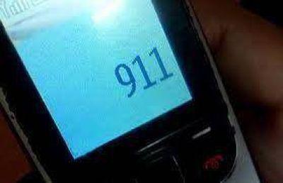 Los tucumanos contarán en febrero con una aplicación directa del 911 para celulares