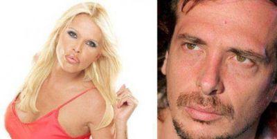 Mientras Nazarena lo niega, Marcelo Cosentino le declara