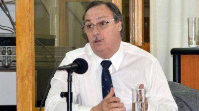 El proyecto para prohibir la pirotecnia en Comodoro tendr� que esperar hasta marzo