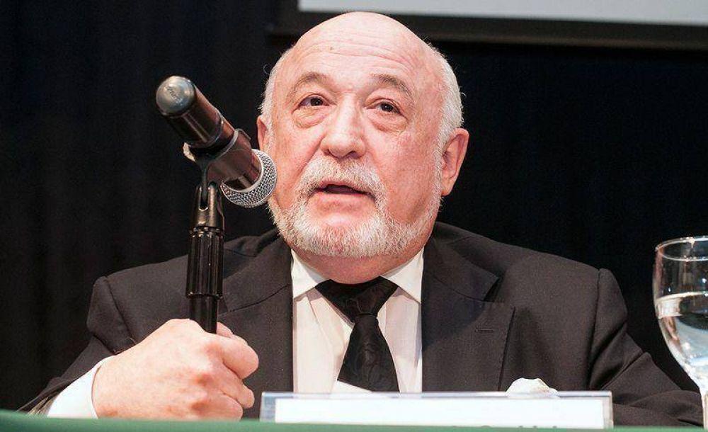 Grabivker y la Asociación Internacional de Abogados y Juristas Judíos, un centro de debate sobre Derechos Humanos y discriminación