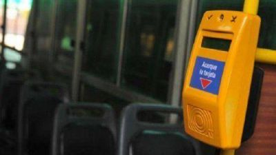 Se lanzará hoy la tarjeta Metropolitana