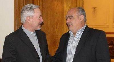 Stanovnik pidió responsabilidad, de cara al movido año electoral