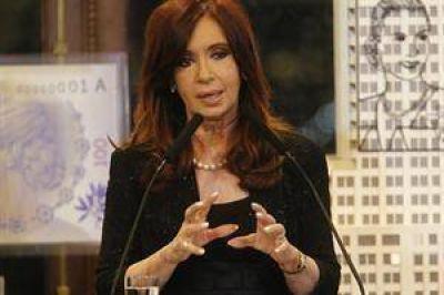 La fractura de Cristina desnudó la crisis de la salud en Santa Cruz