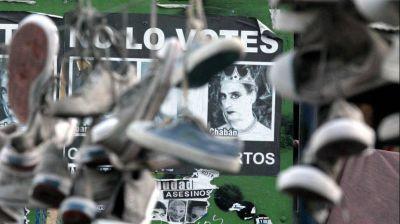 A una década de Cromañón, la peor tragedia de la historia