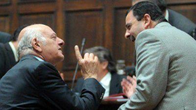 Mendoza arrancará otro año sin Presupuesto