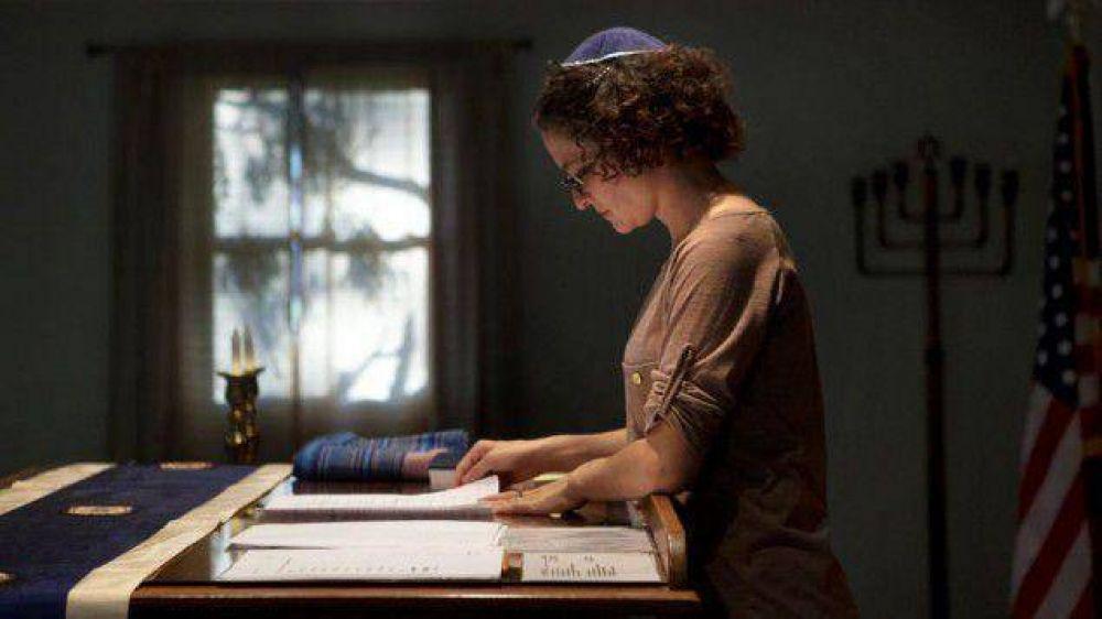 Dakota del Sur se convirtió en la comunidad judía más pequeña de Estados Unidos