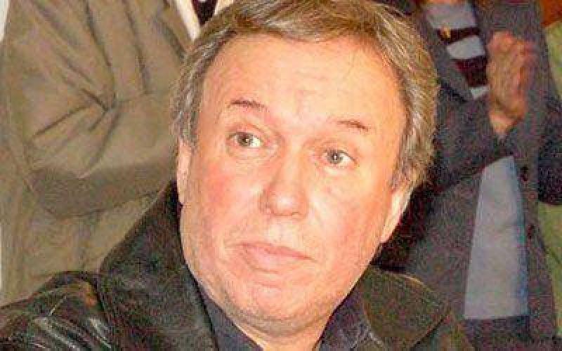 Peralta recibi� de Campillo un detallado informe sobre las cuentas provinciales