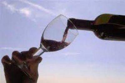 Bajó el 12,12% la venta de vinos en noviembre y en 11 meses la disminución llega al 7%