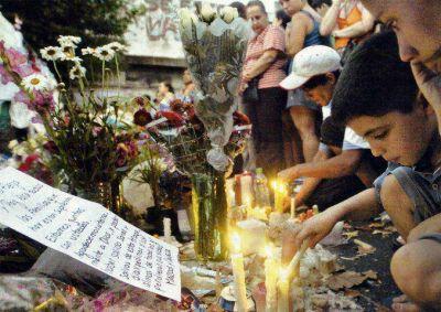 A 10 años de la tragedia: los mitos de Cromañón y las mentiras que se instalaron