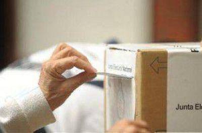 Confirmado: San Rafael desdoblará elecciones