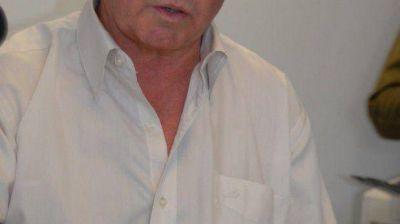 """Investigación a cirujanos: Corchuelo dijo que se comprometió """"a no hablar"""""""