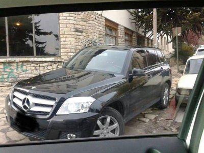 Vecinos denuncian infracciones de tránsito vía Facebook