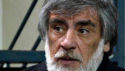 El Intendente intentar� que le aprueben el presupuesto 2015