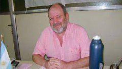 CAPYMEF respalda a bromatología