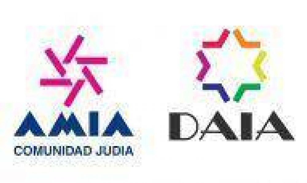 Internas. Las elecciones de AMIA y DAIA en el centro del escenario político comunitario