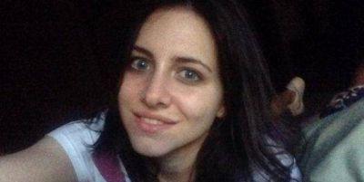 Annalisa Santi, polémica en Twitter: mirá sus vaticinios políticos para el 2015