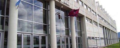Feria Judicial en Salta: jueces, horarios y atenci�n